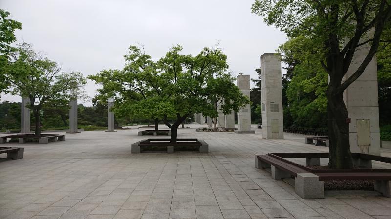 yongsanko001.jpg