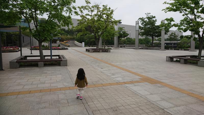 yongsanko002.jpg