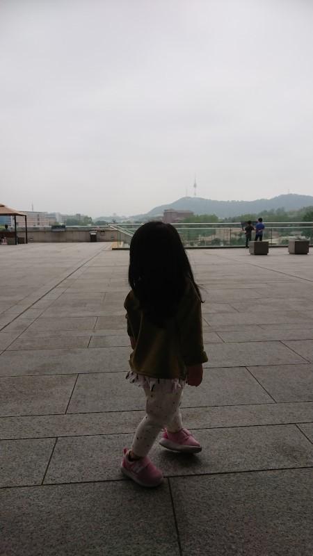 yongsanko003.jpg