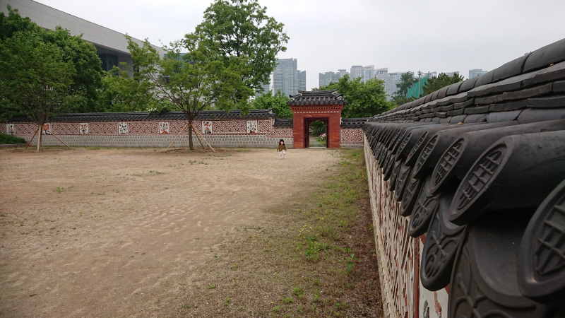 yongsanko009.jpg