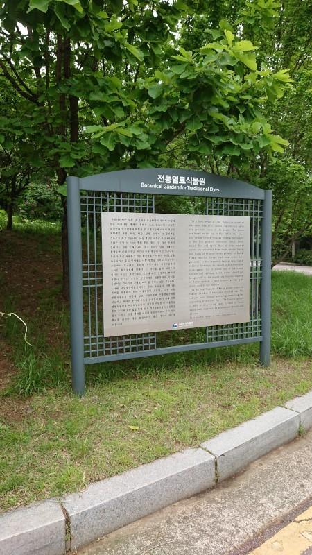 yongsanko010.jpg