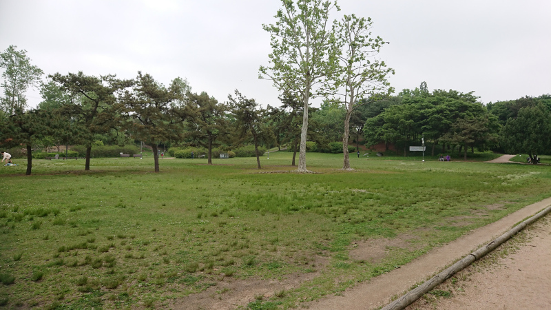 yongsanko012.jpg