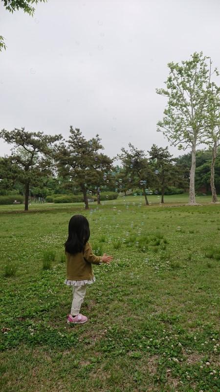 yongsanko014.jpg