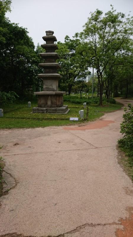 yongsanko024.jpg