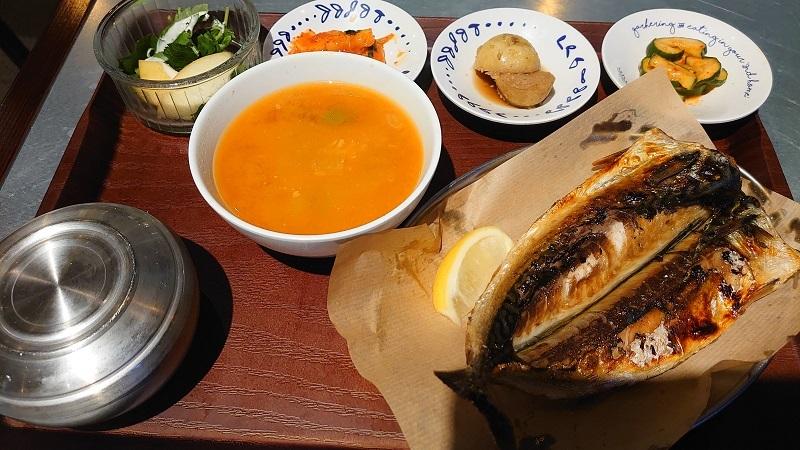 yonteishoku001.jpg