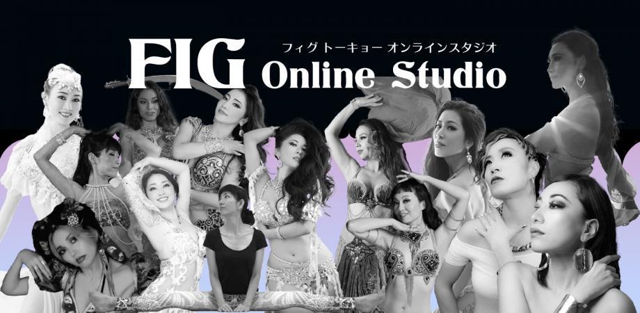 cover-fd0VMVbyKU39cJhG8lDu6WJXsDSE52g6.jpeg