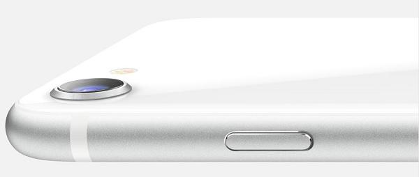 255_iPhone SE (2020)_imagesB