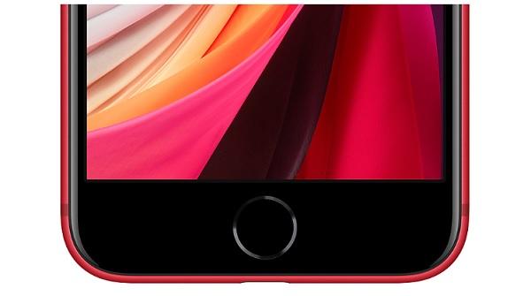 258_iPhone SE (2020)_imagesE