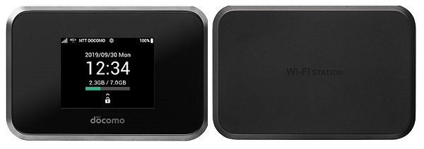725_Wi-Fi STATION SH-05L_imagesA