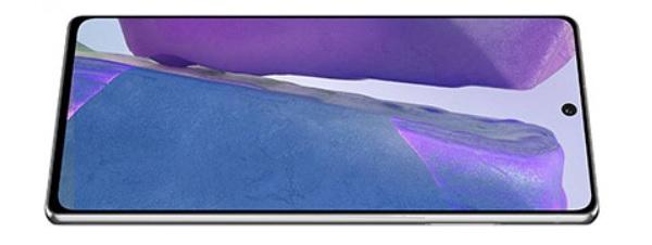 459_Galaxy Note20 Global_imagesB