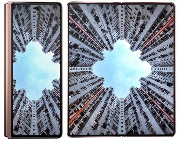 471_Galaxy Z Fold2_imagesB