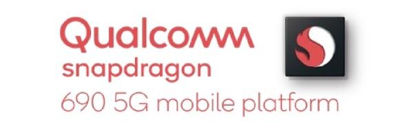 002_Snapdragon 690 5G_logo_B