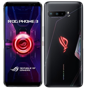 265_ROG Phone 3_logo