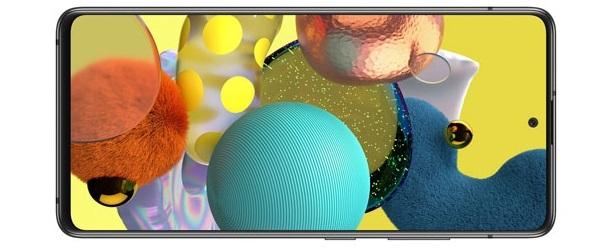 488_Galaxy A51 5G SC-54A_imagesB