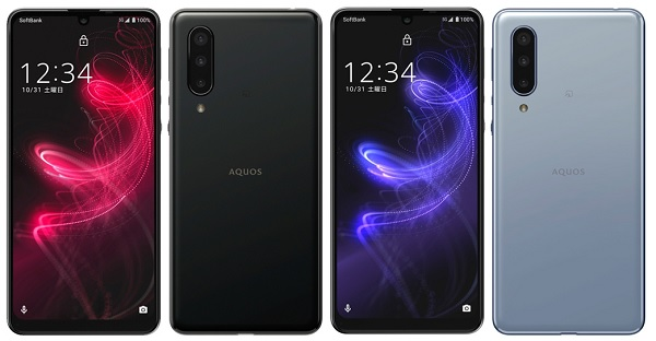 778_AQUOS zero5G basic by softbank _imagesA