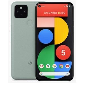 134_Pixel 5_logo