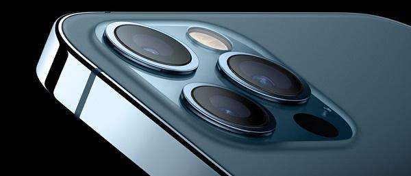 265_iPhone 12 Pro nad Pro Max_imagesC