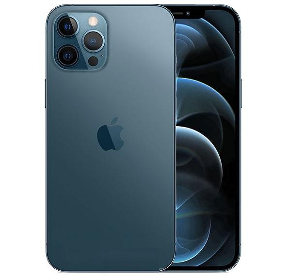 267_iPhone 12 Pro Max_imagesA