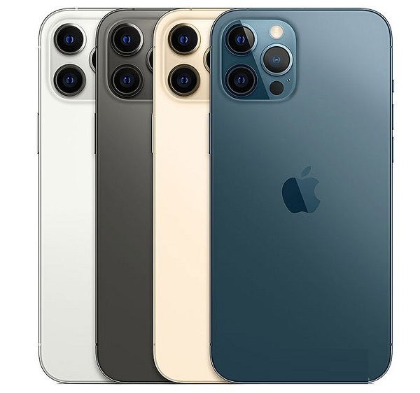 268_iPhone 12 Pro Max_imagesB