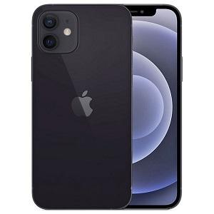 270_iPhone 12_logo