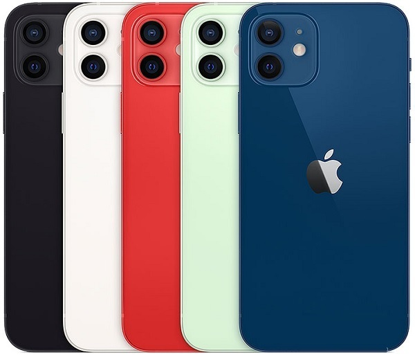 272_iPhone 12_imagesB
