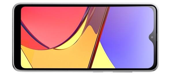 508_Galaxy A21 by UQ_imagesB