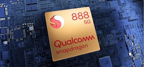 002_Snapdragon 888 5G_ logo_A-3