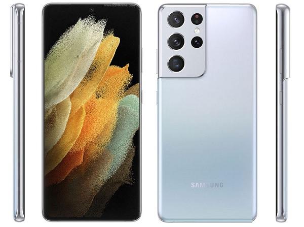512_Galaxy S21 Ultra 5G_imagesA