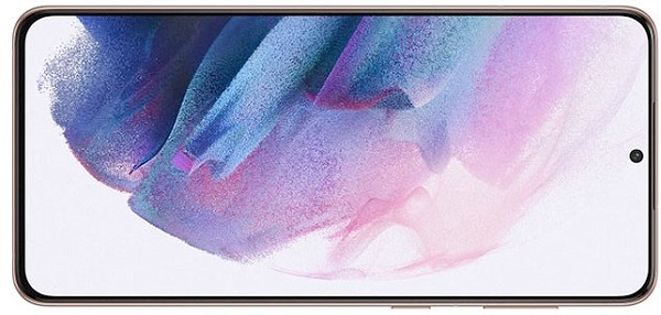 520_Galaxy S21 Plus 5G_imagesB