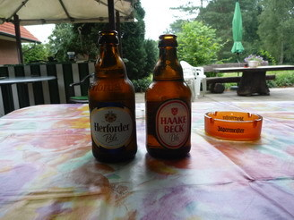 キャンプ場で飲んだドイツ・ビール_サイズ変更