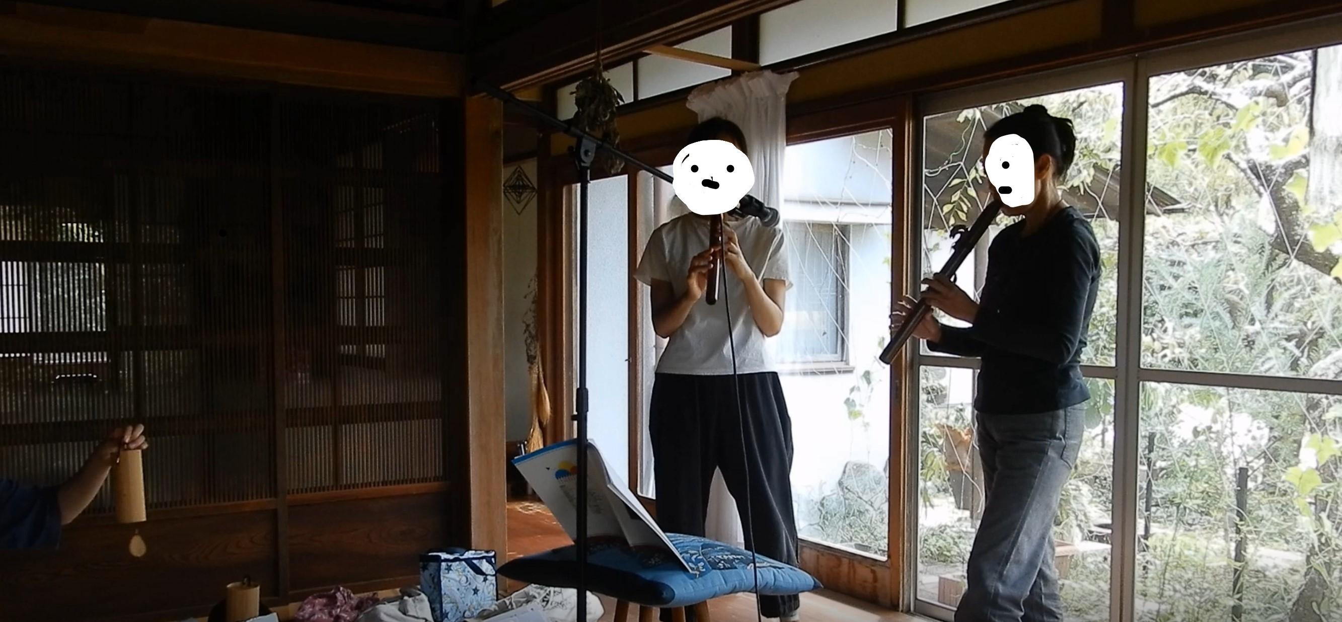 島田 写真