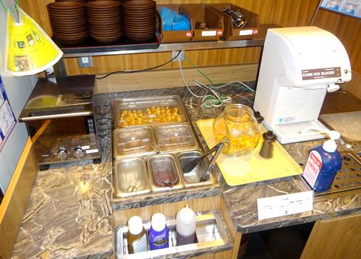 千葉県船橋市若松 熟成焼肉いちばん 南船橋店 平日食べ放題ランチ