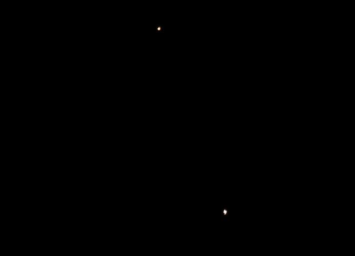 067A5844.jpg