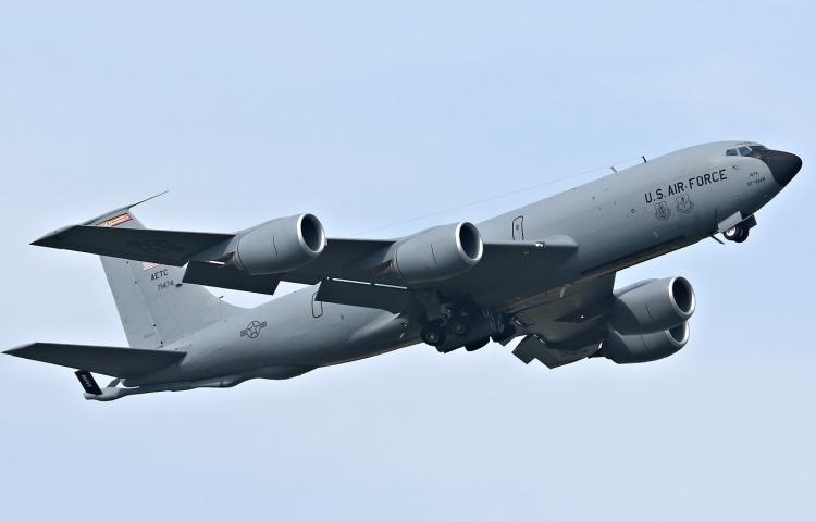 G-1011.jpg