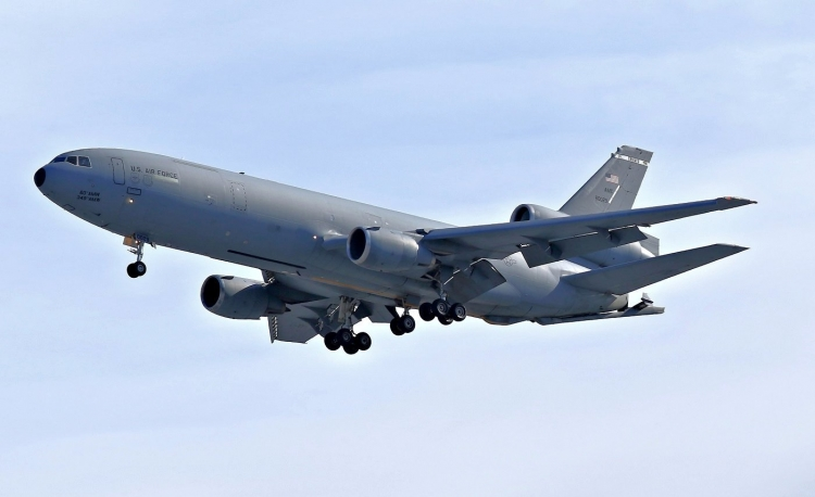 G-1013.jpg