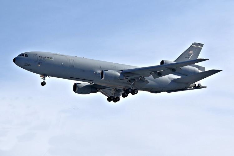 G-1014.jpg