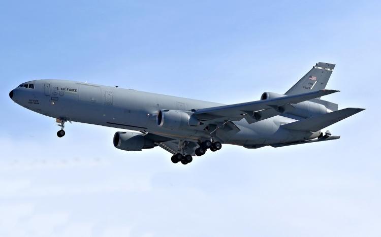 G-1015.jpg