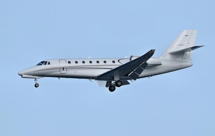G-101.jpg