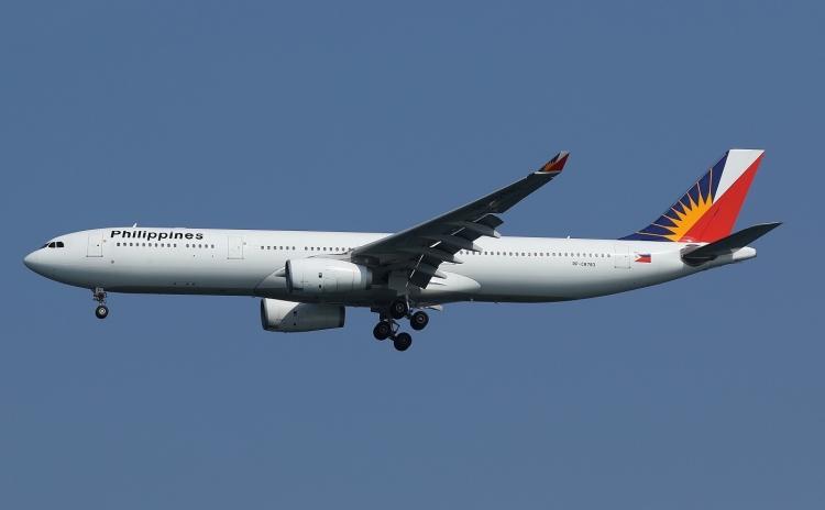 G-183.jpg