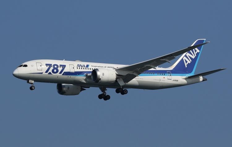 G-223.jpg