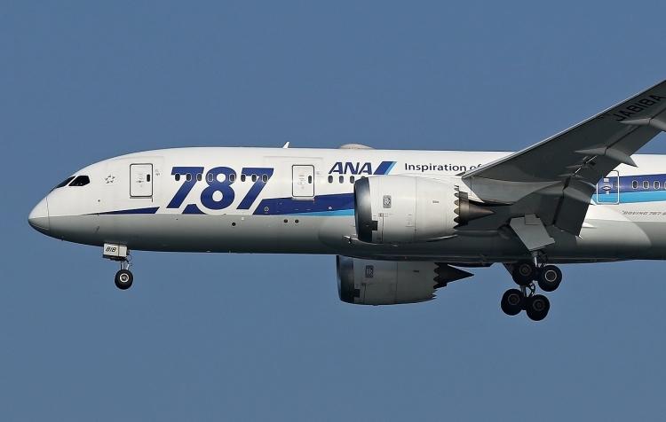 G-224.jpg