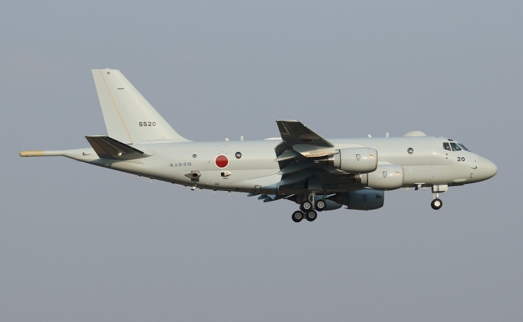 G-278.jpg