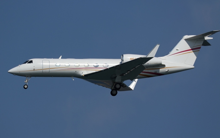 G-388.jpg