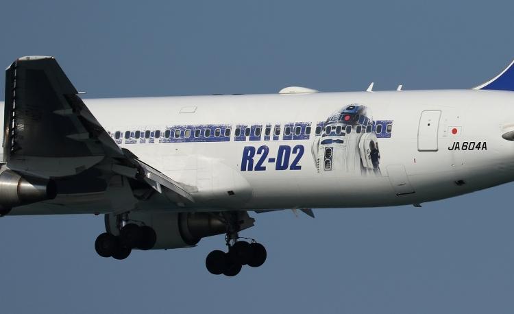 G-429.jpg