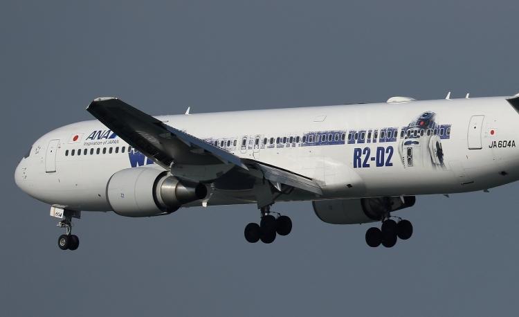 G-430.jpg