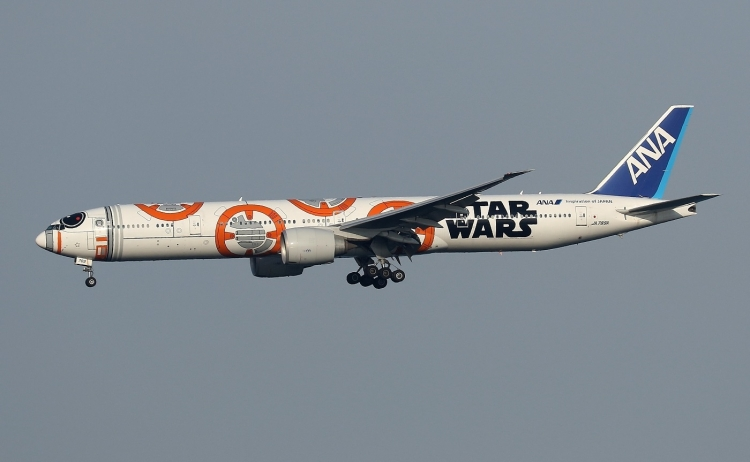 G-465.jpg