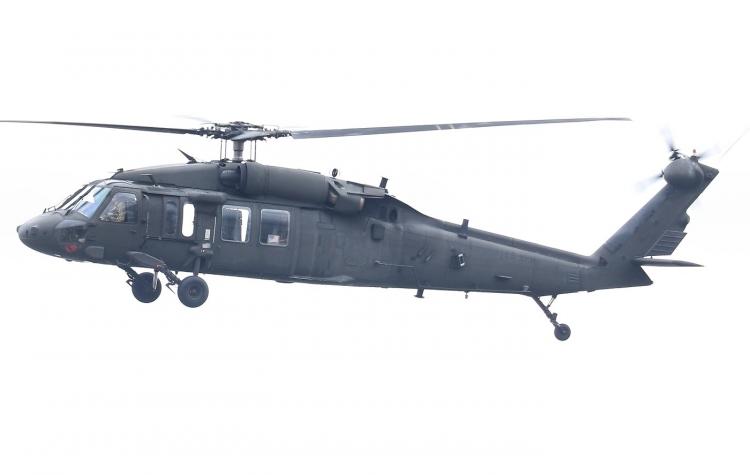 G-469.jpg
