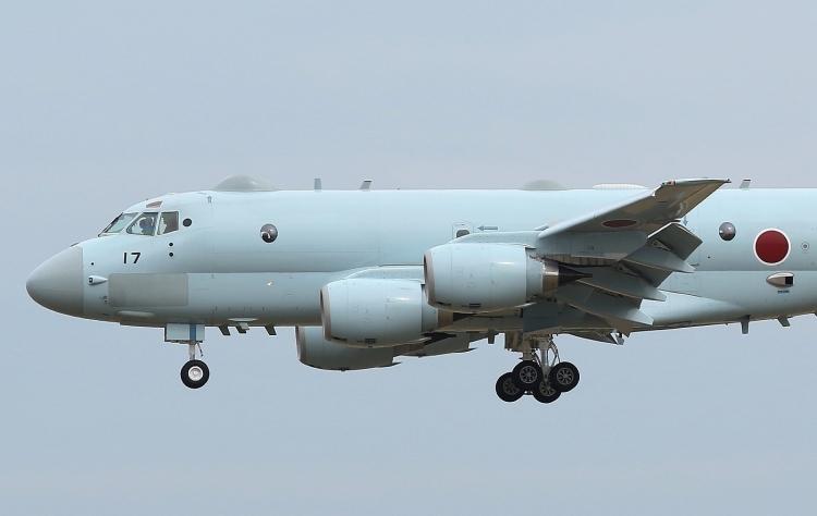 G-471.jpg