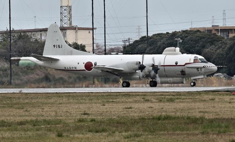 G-494.jpg