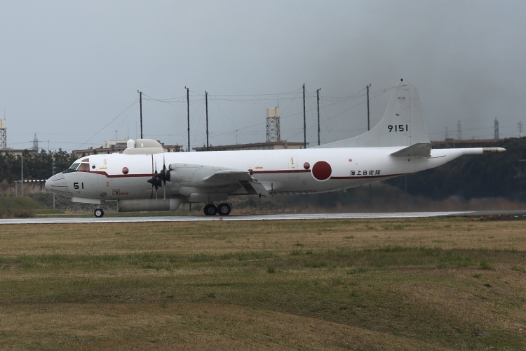 G-497.jpg